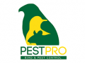 PESTPRO BIRD SOLUTIONS