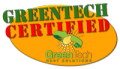 Greentech Certified